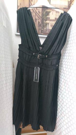 The Black Dress, Sommerkleid von Miss Sixty Collection