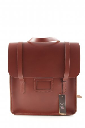 The Cambridge Satchel Company Mochila escolar multicolor look «Brit»
