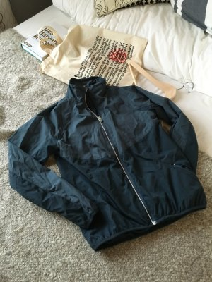 The Hunger Games Sportjacke