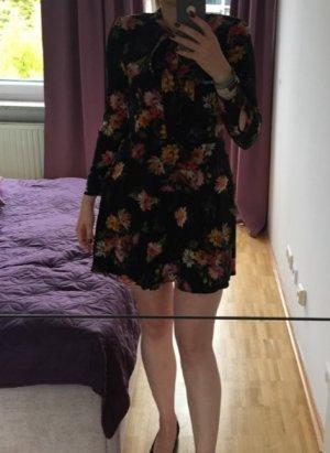 The Koopels Kleid aus Winter 2016/2017 S