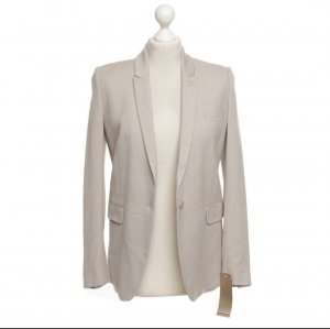 the Kooples Blazer neu
