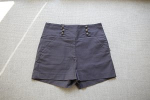 the Kooples highwaist Shorts wie neu* gr.36