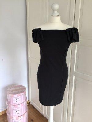 The Kooples  Kleid 38 schwarz