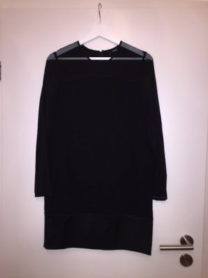 The Kooples kleines Schwarzes Kleid Gr. S