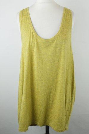 The Kooples Shirt Gr. L lang
