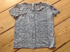 The Kooples T-Shirt Gr. L
