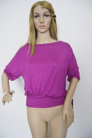 The Limited - Oberteil aus USA gr.xs bluse