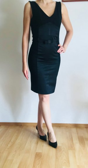 The Little black dress - schwarzes Kleid