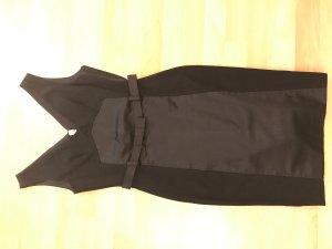The Little black dress - schwarzes Kleid