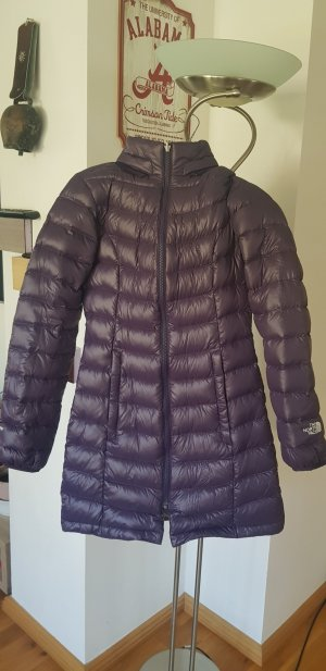 the north face 2 in 1 jacke