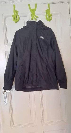 The North Face 3 in 1 Jacke