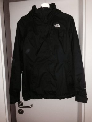 The North Face All In One