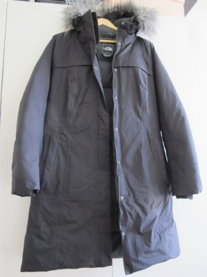 The North Face Arctic Parka M Frau Daunenmantel Mantel Daunenjacke Wintermantel
