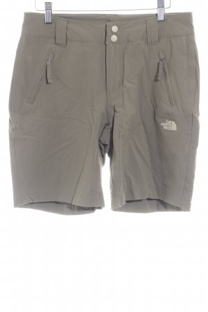 The North Face Bermuda khaki Casual-Look