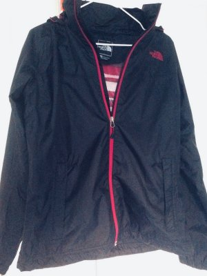 The North Face Damen Jacke M Ungetragen