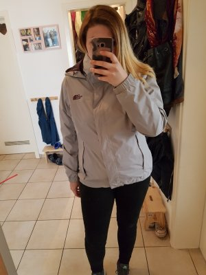 The North Face Damenjacke Regenjacke