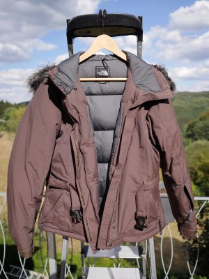 The North Face Daunenjacke