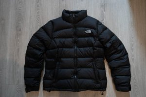 The North Face Daunenjacke (Nuptse) VB