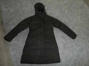 The North Face Daunenmantel Gr. L   Neu