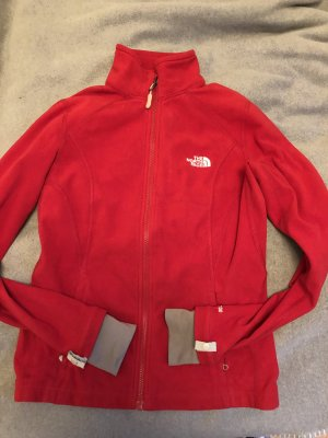 The North Face Fleecejacke