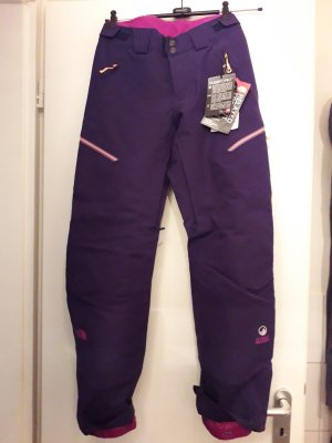 ** THE-NORTH-FACE-Fuse-Form-Brigandine-3L-Snowboardhose-Damen-Neu-TOP Angebot**