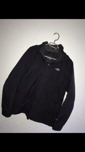 """The North Face"" Jacke"