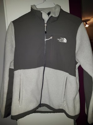 The North Face Jacke Gr M