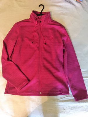 The North Face Jacke, Gr. XL