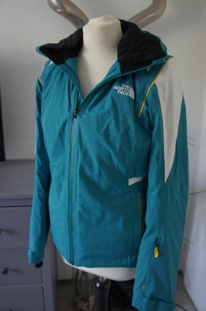 THE NORTH FACE Jacke Größe S TOP Damen