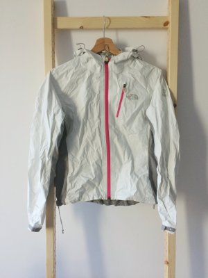 The North Face Laufjacke