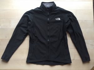 The North Face Midlayer Funktionsjacke