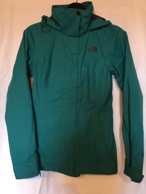 The North Face Multifunktionsjacke 3-in 1
