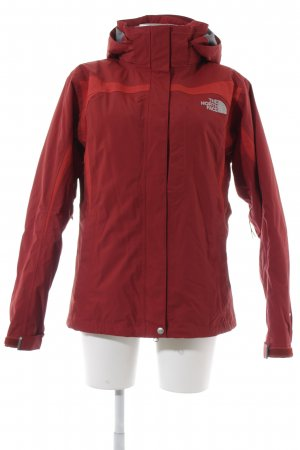 "The North Face Outdoorjacke ""Hyvent, 2 in 1"""