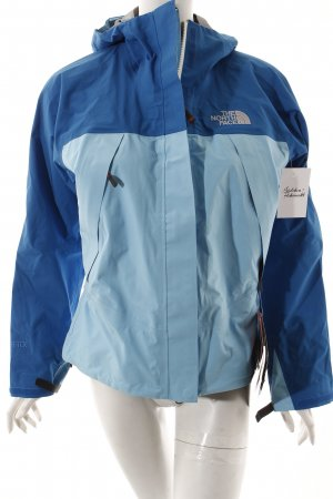 The North Face Outdoorjacke mehrfarbig sportlicher Stil