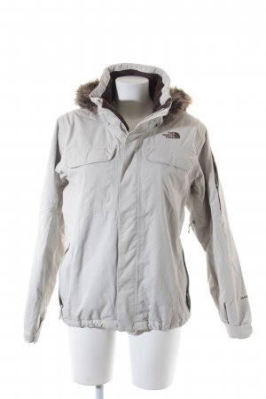 The North Face Outdoorjacke mehrfarbig sportlicher Stil