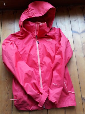 The North Face Regenjacke