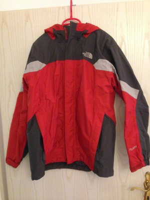 The North Face Regenjacke Windjacke