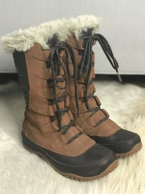 The North Face Schneestiefel