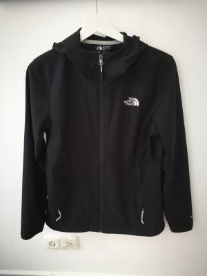 The North Face Softshell Jacke M