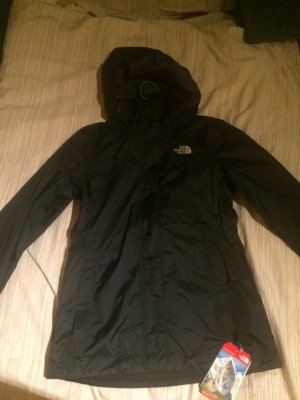 The North Face Triclimate Jacket XS