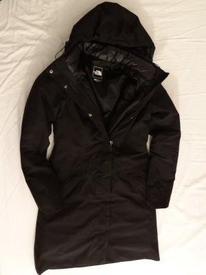 The North Face Triclimate Suzanne Jacke