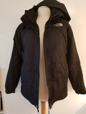 THE NORTH FACE Warme Winterjacke
