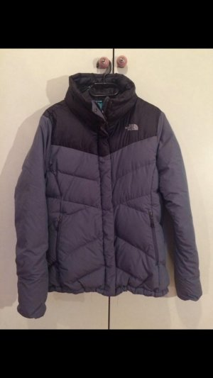 The North Face Winterjacke
