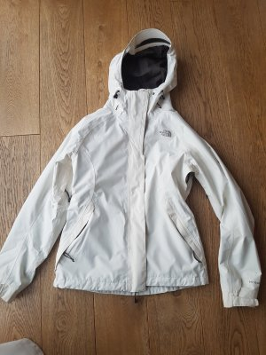 The Northface Skijacke Winterjacke