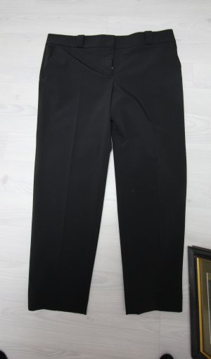 THE ROW DESIGNER HOSE BUSINESS CHIC GR US12