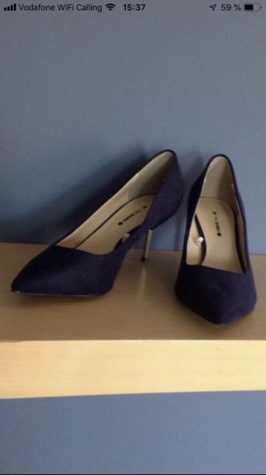 The Shoes C&A Pumps Gr. 39 NEU