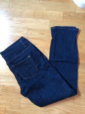 The Slim Jeans 38