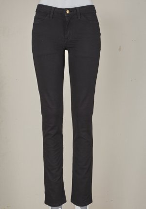 The|Slim|Slack-Lite by American Apparel Jeans