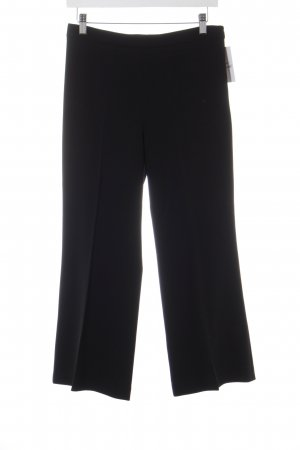 "Theory Marlene Trousers ""Laleenka"" black"