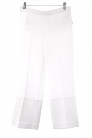 "Theory Marlene Trousers ""Laleenka"" white"